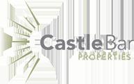 Castle Bar Properties