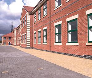 Blackburn-Interchange—M65-Junction-4